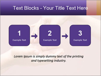 0000082348 PowerPoint Template - Slide 71