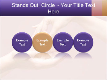 0000082348 PowerPoint Template - Slide 76