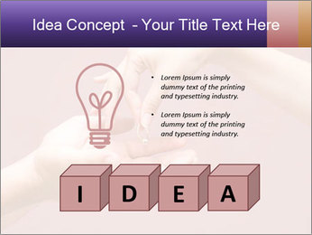0000082348 PowerPoint Template - Slide 80