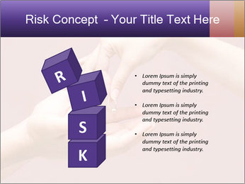 0000082348 PowerPoint Template - Slide 81
