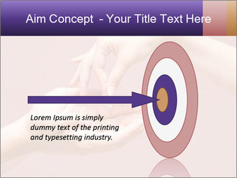 0000082348 PowerPoint Template - Slide 83