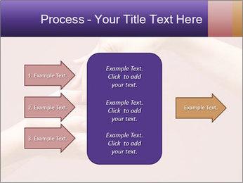 0000082348 PowerPoint Template - Slide 85