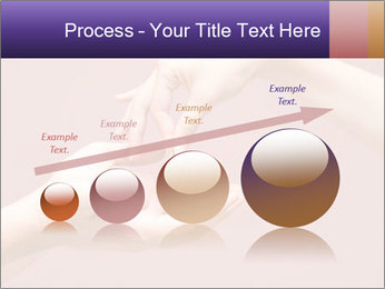 0000082348 PowerPoint Template - Slide 87