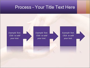 0000082348 PowerPoint Template - Slide 88