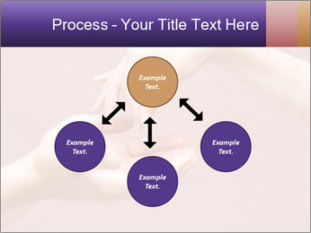 0000082348 PowerPoint Template - Slide 91