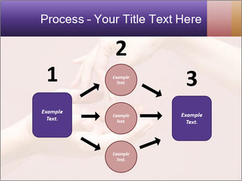 0000082348 PowerPoint Template - Slide 92