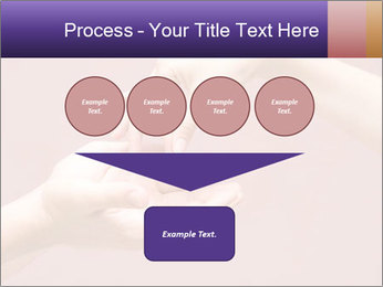 0000082348 PowerPoint Template - Slide 93