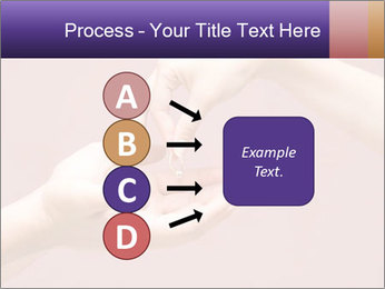 0000082348 PowerPoint Template - Slide 94