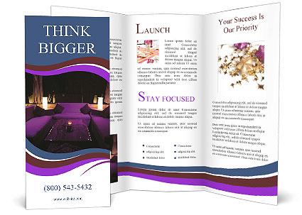 0000082349 Brochure Templates