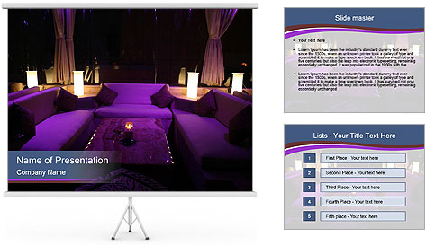 0000082349 PowerPoint Template