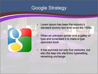 0000082349 PowerPoint Templates - Slide 10