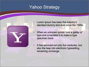 0000082349 PowerPoint Templates - Slide 11