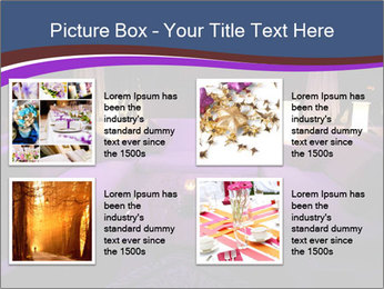 0000082349 PowerPoint Template - Slide 14