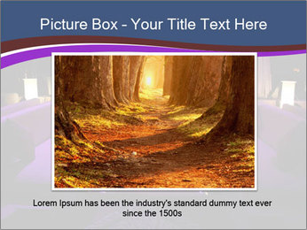 0000082349 PowerPoint Template - Slide 15