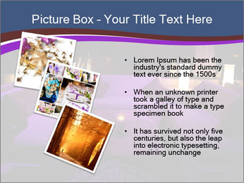 0000082349 PowerPoint Template - Slide 17