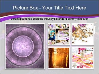 0000082349 PowerPoint Templates - Slide 19