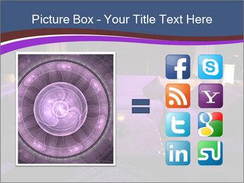 0000082349 PowerPoint Templates - Slide 21