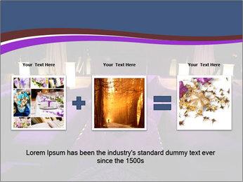 0000082349 PowerPoint Templates - Slide 22