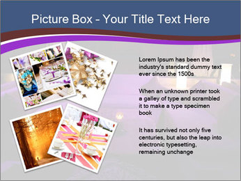 0000082349 PowerPoint Template - Slide 23