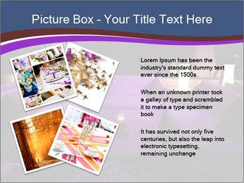 0000082349 PowerPoint Templates - Slide 23