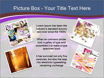 0000082349 PowerPoint Templates - Slide 24