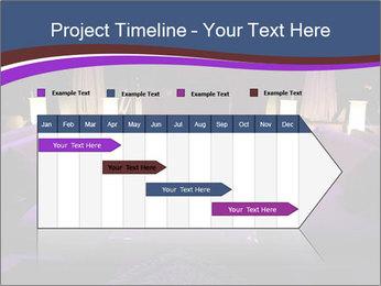0000082349 PowerPoint Templates - Slide 25