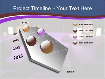 0000082349 PowerPoint Template - Slide 26