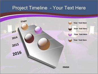 0000082349 PowerPoint Templates - Slide 26