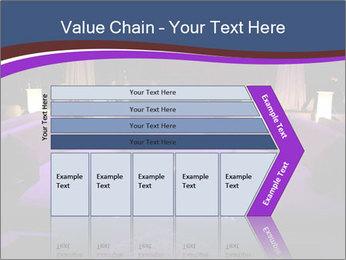 0000082349 PowerPoint Templates - Slide 27