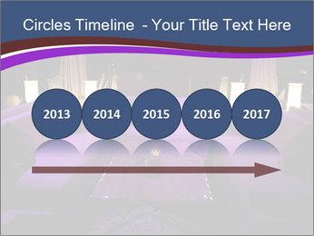 0000082349 PowerPoint Templates - Slide 29