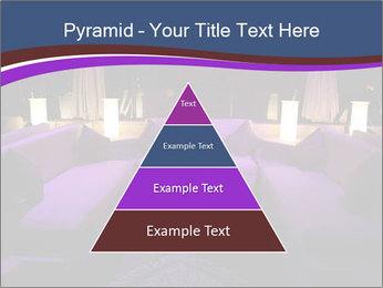 0000082349 PowerPoint Templates - Slide 30