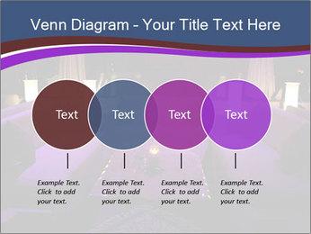 0000082349 PowerPoint Templates - Slide 32