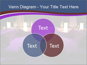 0000082349 PowerPoint Templates - Slide 33