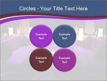 0000082349 PowerPoint Templates - Slide 38