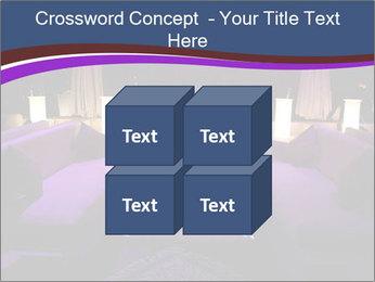 0000082349 PowerPoint Templates - Slide 39
