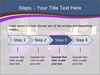 0000082349 PowerPoint Template - Slide 4
