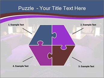 0000082349 PowerPoint Templates - Slide 40