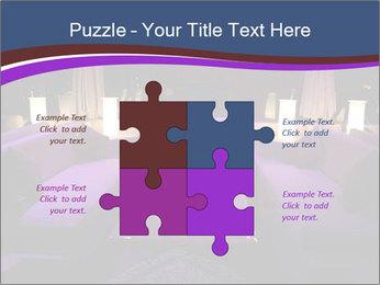 0000082349 PowerPoint Templates - Slide 43