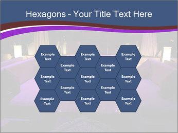 0000082349 PowerPoint Templates - Slide 44