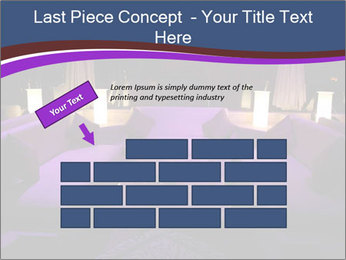 0000082349 PowerPoint Template - Slide 46