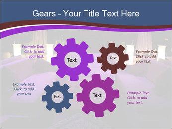 0000082349 PowerPoint Templates - Slide 47