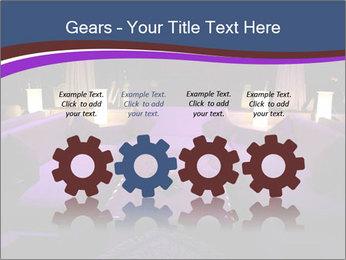 0000082349 PowerPoint Templates - Slide 48