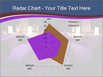 0000082349 PowerPoint Templates - Slide 51
