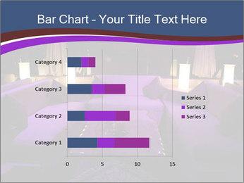 0000082349 PowerPoint Templates - Slide 52