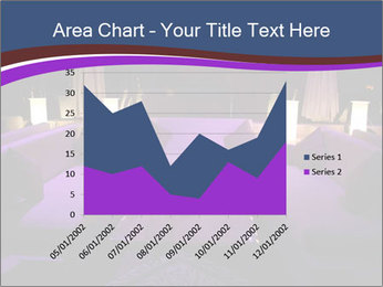 0000082349 PowerPoint Templates - Slide 53