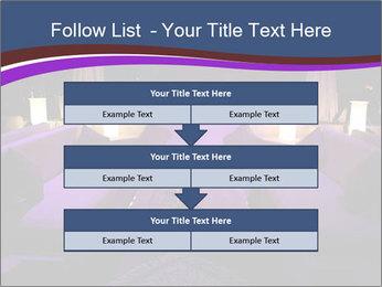 0000082349 PowerPoint Templates - Slide 60