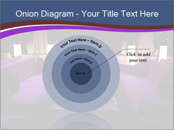 0000082349 PowerPoint Templates - Slide 61