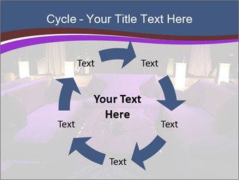 0000082349 PowerPoint Templates - Slide 62