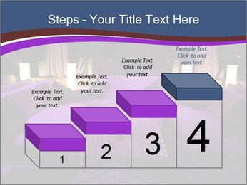 0000082349 PowerPoint Templates - Slide 64