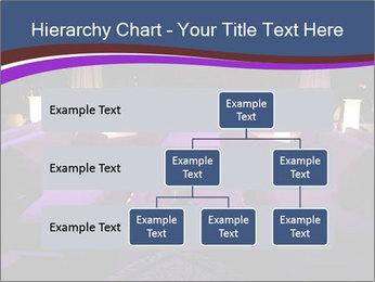 0000082349 PowerPoint Templates - Slide 67